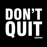 don-quit-smoking