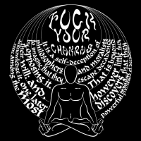 fuck-your-chakras-thumb